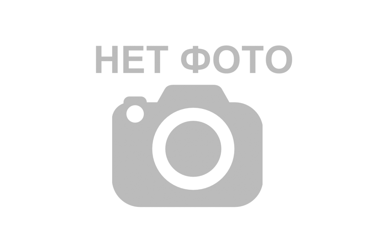 Кенгурятник Skoda Octavia A5 07K905715F